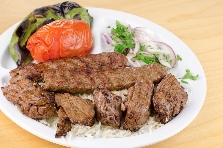 beef sultani